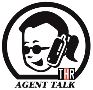 agent-talk-logo