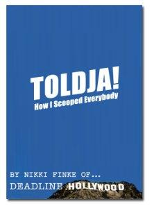 finke-book1