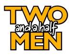 twohalfmen