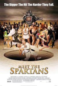 meet-spartans-poster