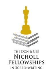 nicholl-fellowship