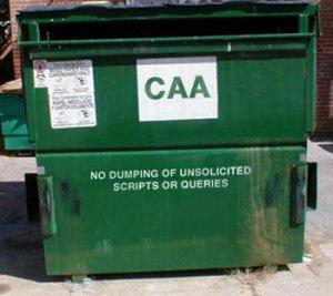 caa-dumpster