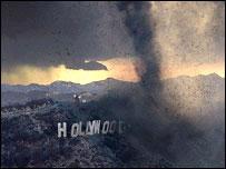 grazer-tornado