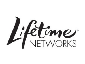 network_lifetime