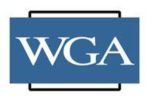 wga-logo2